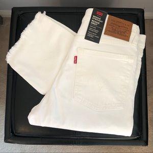 LEVI'S | Jeans